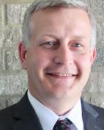 Dr. Michael Retallick
