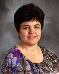 Christi Bachman