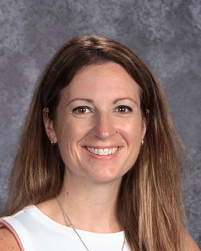 Pamela Schultz