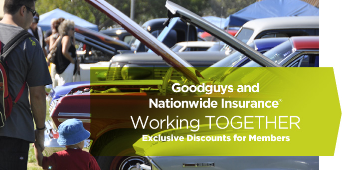Nationwide Insurance Charleston WV . Best home insurance solutions ...