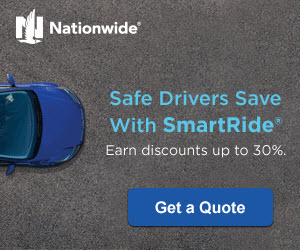 Nationwide Smart Ride >> Nationwide Insurance Products Coverage In San Diego Ca 92108 3914