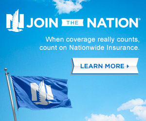 Nationwide Homeowners Insurance >> Columbia Insurance Agents Nationwide